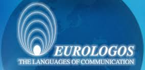 Translations for Eurologos