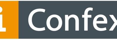 Confex
