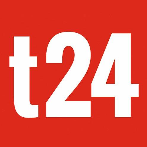 Samarbeid med trondheim24.no