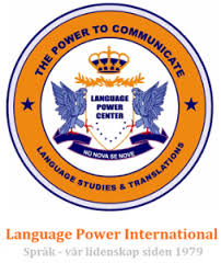 Language Power International