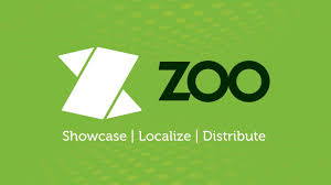 Zoo Digital Group